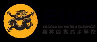 escola de wushu kung brasilia df